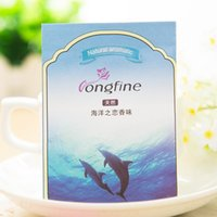 Wholesale Natural sachets odor dehumidification insect mildew sachet wardrobes car indoor use kinds of flavor mixing sentZy00023