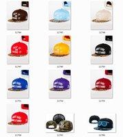 Cheap Baseball Caps Football Caps cap Best snapbacks adjustable cap