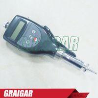 Wholesale New Specialized Fruit penetrometer Hardness Tester FHT Durometer Meter Gauge