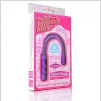 adult business - Adult supplies female pulse rod row funny Xia Qi Taobao business a bead on behalf of backyard anal plug