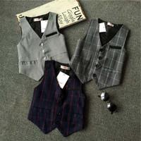 Cheap Waistcoat Best Vest