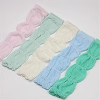 arm candies - children girl solid color Legwamer Baby boy Christmas colors wrinkle Leggings Socks Japanese style candy color adult arm warmer free ship