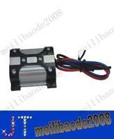Wholesale A V Power Filter to eliminate the noise of car audio MYY10987A