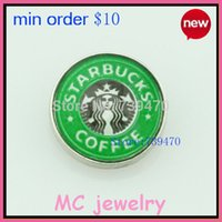 Cheap hot charms Best hot sell floating charm