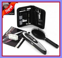 Wholesale Power New Arrival Laser Hair Treatment Power Grow Comb Kit Hair Loss Cure Treatment DHT Therapy