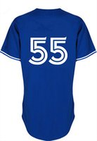 Wholesale 2014 Russell Martin White grey blue red Cool Base baseball Jerseys Size S M L XL XXL XXXL
