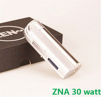 Cheap ZNA 30 Clone Best ZNA 30 Mod