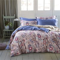 bedding sets usa - Queen Size Doona Covers Bed Linen Australia USA Bedding Set