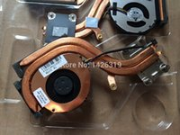 Wholesale New and Original Laptop Cooling Fan For LENOVO Thinkpad X220 X220I X230 W6923