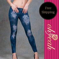 Cheap leggings best Best legging suppliers