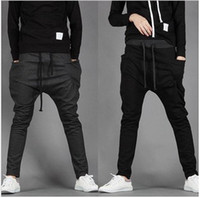 Where to Buy Mens Jogging Pants Online? Where Can I Buy Mens ...