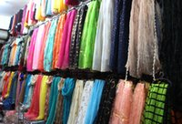 artificial wool fabric - Scarf scarves scarves chiffon voile fabric