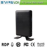 Wholesale perfect design wonderful performance reasonable price rdp thin client
