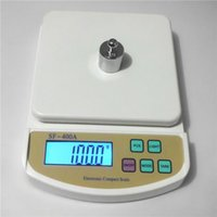 Wholesale Digital Kitchen Scale Electronic Meat Food Weight Scale kg lb