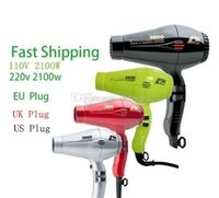 Wholesale Parlux Pro Professional Eco Friendly Hair Dryer Parlux Hair Dryers Strong Wind Ceramic Hair Dryer