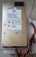 Wholesale EMACS P1U P power supply