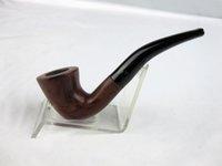 Ведра оптовой Цены-Государственной Ду Ду серии твердой древесины курить гнуть трубы оптом по специальной ведро 26 обратитесь в или вне - - шток