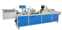 screen printing - Automatic Pen Screen Printing Machine