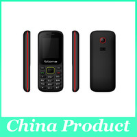 Cheap Cheap phone unlocked Q3 1.77 inch Bluetooth GSM Quad band Dual Sim Card Cheap Cell Phone Elder Phone Q3 001