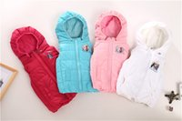 Cheap christmas frozen gift Best frozen children jacket