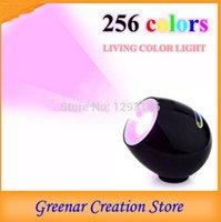cheap led mood light best rechargeable night light cheap mood lighting
