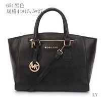 Wholesale New Style MK messenger bag Totes bags PURSE women MK handbag MK PU leather bag portable MK shoulder bag cross body bolsas MK bag m30