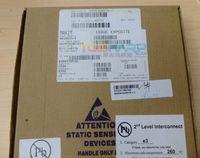 audio amplifier ics - MAX9722BETE T TQFN16 Audio Amplifiers V Differential Input DirectDrive mW