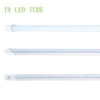 Cheap LIXADA 120cm T8 LED Tube Energy Saving PIR Infrared Tube Light Fixture Fluorescent Aluminum Alloy + PC Lamp No UV&IR 1700lm L0543