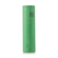 Wholesale 100 authentic sony vtc3 vtc4 vtc5 battery amp mechanical mod battery in stock