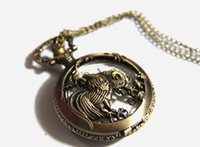 Cheap Pocket Watches Best Watches