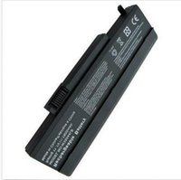 Wholesale 9 Cell mAh Li ION Notebook Laptop Battery for Gateway SQU SQU W35044LB W35052LB SY T2960F T2920F from USA