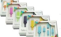 Wholesale Cable Hdmi S2 - More usage MHL to HDMI HDTV Adapter Cable for All Smart phone include Samsung S3 S2 S4 NOTE2 HTC