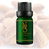 almond plants - pure plant base oil Essential oils skin care Apricot nucleolar oil almond kernel oil ml Massage