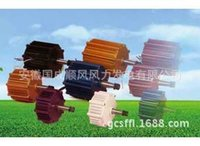 Wholesale Factory outlets the permanent vertical wind turbine power generation strong appearance of energy saving