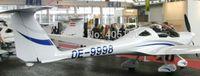 Cheap glider plane Best super dimona