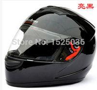 Cheap Wholesale-2015 Limited Abs Unisex Capacete Jiekai Helmet New Protective Helmets Casco Mt Thunder Lighting Max Power Blanco Jk101 Casque