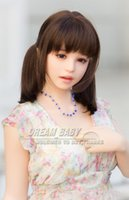 Cheap solid silicone sex dolls Best full silicone sex doll