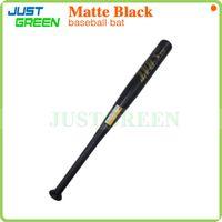baseball bat - High Quality inch Alloy Steel Baseball Bat Stick for Self defense and Fitness