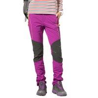 Cheap pants jogging Best pants zipper