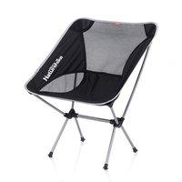 Cheap chair message Best chair rubber