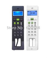 Wholesale USB SIP Phone X PRO SIPVPhone Optional