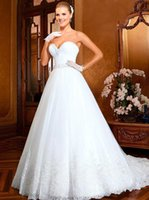 Cheap wedding dresses Best 2015 detachable wedding dresses