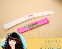 Wholesale Professional Trimming Bangs Premium Haircutting Tools Pack Guide Layers Bangs Cut Kit Hair Clip
