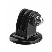 Wholesale Tripod Mount Adapter for GoPro HD Original Hero Hero Camera Monopod Mount