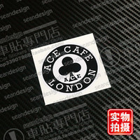 ace cafe - Hot sale Ace cafe london vintage motorcycle Drop Shipping