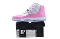 Wholesale 2015 Women Basketball Shoes Retro Sports Shoes Athletic Sneaker Size eur us