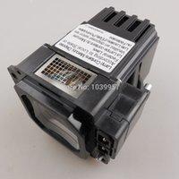 al por mayor lámpara del proyector jvc-Wholesale-TV lámpara del proyector del BHL-5010-S / S 5010 BHL para JVC DLA-RS10 20U HD350 HD750 HD950 HD550 HD990 RS20 RS15 RS25 RS35 HD250