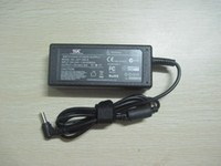 acer notebook charger - AC Adapter Charger V A x1 mm mm Power Supply for Acer laptop Notebook