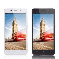 <b>Cubot</b> X9 Octa Nucleo MTK6592 2 GB di RAM 16GB Android 4.4 KitKat 5.0 pollici 1280 * 720 OGS GPS WiFi 3G WCDMA Dual Sim 13.0MP fotocamera