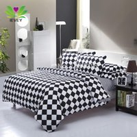 beautiful bedspreads - white and black fabric for bedspreads beautiful bed sheet sets bedding